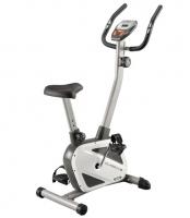 Велотренажер Life Gear 20260