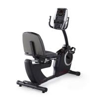 Горизонтальный велотренажер ProForm 325 CSX