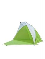 Палатка пляжная L.A.Trekking Barcelona 82085