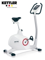 Велотренажер Kettler E3 7682-100