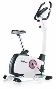 Велотренажер Kettler Giro M 7630-000