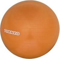 Мяч гимнастический TORNEO A-210 ABS 75 см