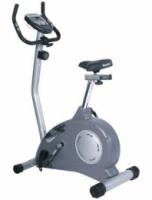Велотренажер HouseFit HB 8030HP