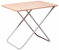 Стол для пикника Витан «Пикник»