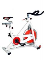 Велотренажер HouseFit HB 8193 Spin Bike