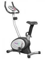 Велотренажер HouseFit HB 8109HP