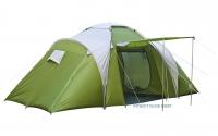 Палатка L.A.Trekking Athina 4 82093