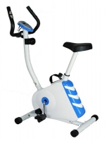 Велотренажер магнитный HouseFit HB 8226HP