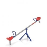 Доска-качалка Kettler 8310-100