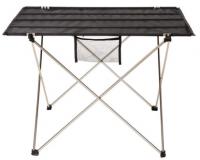 Столик для пикника Витан «Чудо»