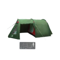 Палатка L.A.Trekking Arkansas 82147