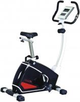 Велотренажер магнитный Vigor AL615B