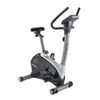 Велотренажер электромагнитный Sportop B870P
