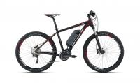 Электровелосипед BOTTECCHIA (Италия) 27,5″ BE 50 E-BIKE MTB XT/DEORE 10S