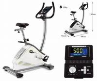 Велотренажер BH Fitness Onyx Programm H6975