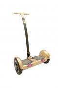 Гироскутер Smart T4 10″
