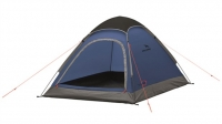 Палатка туристическая Easy Camp COMET 200 (120050)