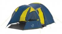 Палатка туристическая Easy Camp ECLIPSE 500 + матрас 2-х местный в подарок