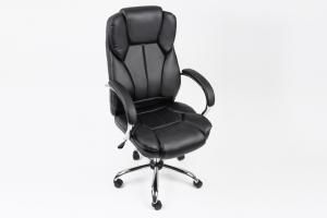 Кресло офисное Hop-Sport Elegance