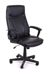 Кресло офисное Hop-Sport ERGO