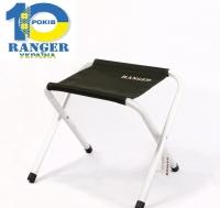 Стул складной Ranger FS-21124(алюминий)
