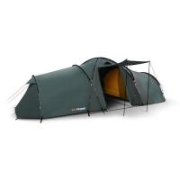 Палатка Trimm Galaxy II + Стол для пикника в подарок