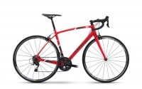 "Велосипед Haibike AFFAIR Race 3, 28"", рама 58 см, 2017"