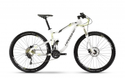 "Велосипед Haibike SEET FullNine 7.0  29"", рама 50 см, 2017"