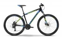 """Велосипед Haibike Edition 7.20, 27.5"""""""