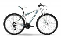 """Велосипед Haibike Life 7.10, 27.5"""""""