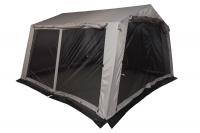 Палатка шатер Nordway Royal House