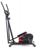 Орбитрек Hop-Sport HS-025C Cruze