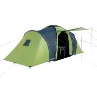Палатка Narrow 6PE