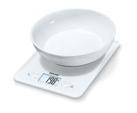 Весы кухонные BEURER KS 29