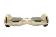 Гироборд Smart W9 PRO STEALTH 6,5″