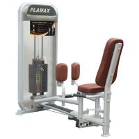 Приводящие-Отводящие мышцы бедра IMPULSE PL9016