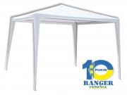 Шатер садовый Ranger LP-030