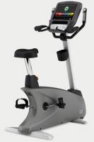 Вертикальный велотренажер Matrix U7xe