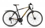 """Велосипед Winora Belize 28"""" рама 56см, 2016"""