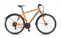 "Велосипед Winora Grenada gent 28"", 2017"