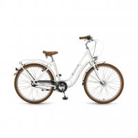 """Велосипед Winora Lilou 26"""" 7s Nexus, рама 44см, 2017"""