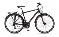 """Велосипед Winora Santiago gent 28"""", рама 52см, 2017"""