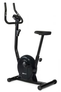 Велотренажер Hop-Sport HS-2010 Light