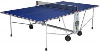 Теннисный стол Cornilleau Sport ONE Indoor + 2 ракетки в подарок