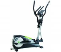 Орбитрек ВН Fitness Athlon G 2334N