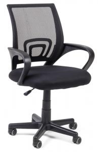 Кресло офисное Hop-Sport Comfort