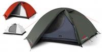 Палатка Hannah Compact 3