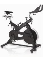 Велотренажер HouseFit HB 8184 Spin Bike