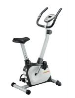 Велотренажер HouseFit HB 8165HP