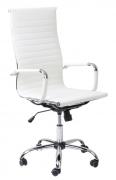 Кресло офисное Hop-Sport Exclusive